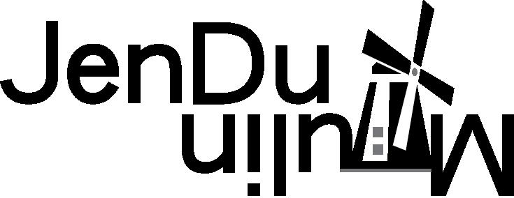JenDuMoulin